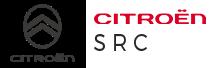 CITROËN SRC AUTO RÉPARATEUR AGRÉÉ - logo